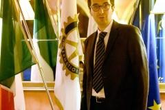2016-10-25 Grillo Edoardo