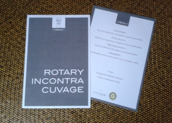 rotary-cuvage-1