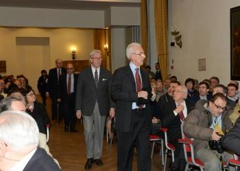 4 - vittorio-feltri-e-gennaro-sangiuliano-presentano-una-repubblica-senza-patria-12