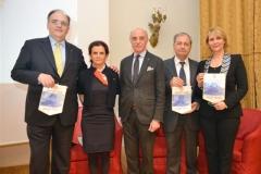Fondazione Uspidalet : 15 marzo 2016