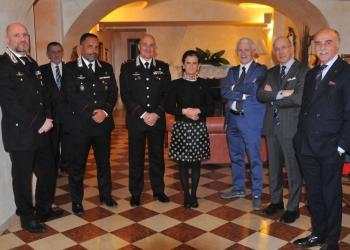rotary-generale-dei-carabinieri-1