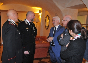 rotary-generale-dei-carabinieri-2