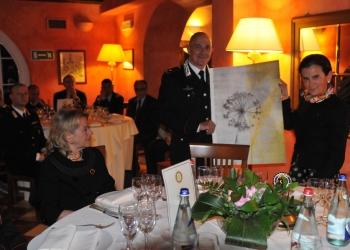 rotary-generale-dei-carabinieri-8