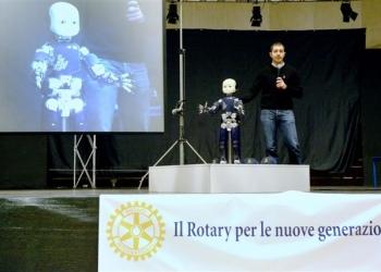robot-icub-rotary-3