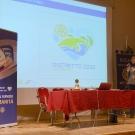 rotary-al-servizio-dellumanit%c3%a0-tiziana-lazzari-39